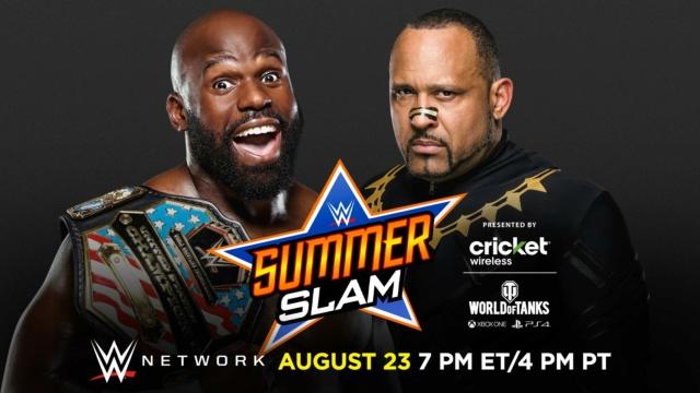 WWE SummerSlam du 23/08/2020 20200716