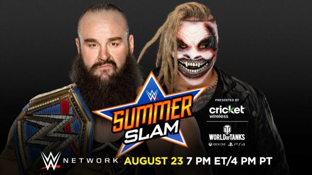 WWE SummerSlam du 23/08/2020 20200810