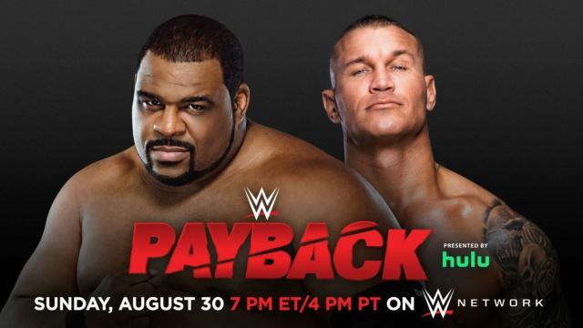 WWE Payback du 30/08/2020 20200820