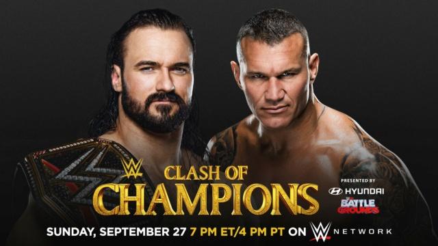 WWE Clash of Champions du 27/09/2020 20200826