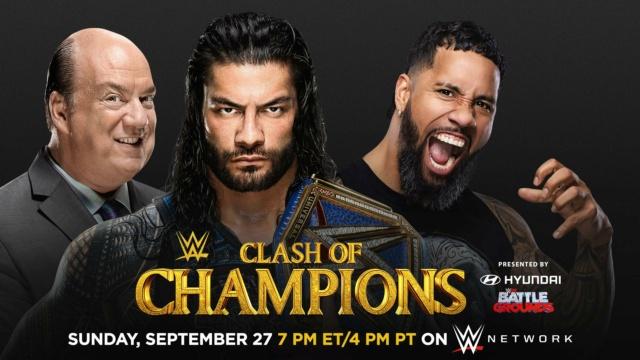 WWE Clash of Champions du 27/09/2020 20200910