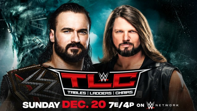 WWE Tables, Ladders & Chairs du 20/12/2020 20201114