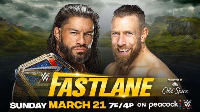 WWE Fastlane du 21/03/2021 20210310