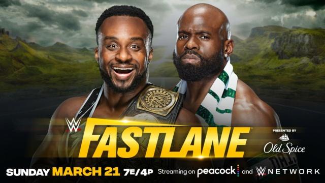 WWE Fastlane du 21/03/2021 20210312