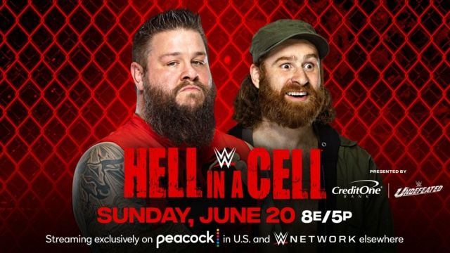 WWE Hell In A Cell du 20/06/2021 20210613