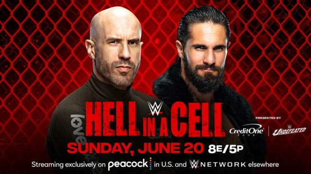 WWE Hell In A Cell du 20/06/2021 20210614