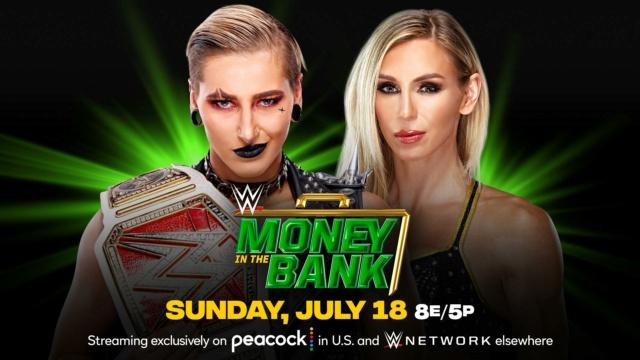 WWE Money In The Bank du 18/07/2021 20210618