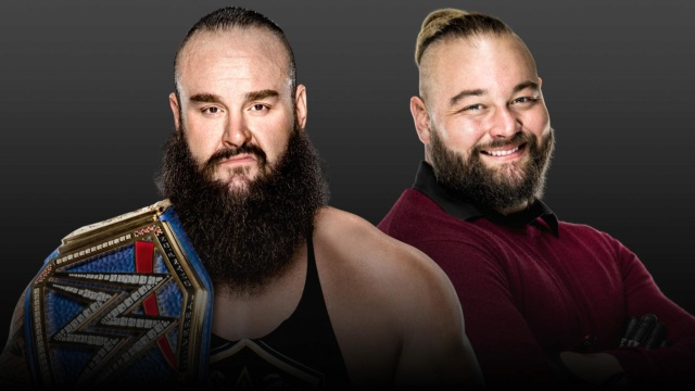 WWE Money In The Bank du 10/05/2020 _2020010