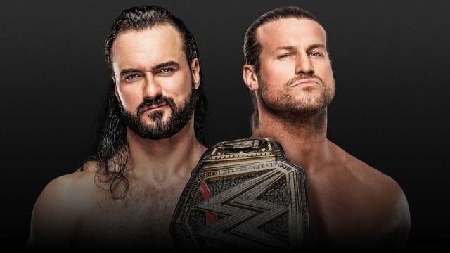 WWE Extreme Rules du 19/07/2020 _2020011