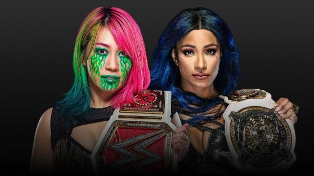 WWE Extreme Rules du 19/07/2020 _2020012