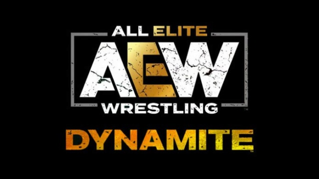 [Résultats] AEW Dynamite du 13/11/2019 Aew-dy10