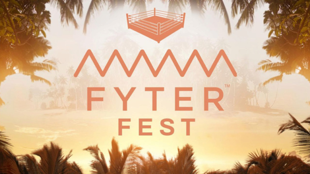[Résultats] AEW Fyter Fest Jour 2 du 08/07/2020 Aew-fy10