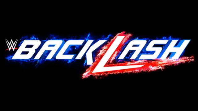 WWE Backlash du 14/06/2020 Backla10