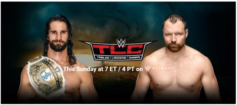 [Résultats] WWE TLC du 16/12/2018 Captur10