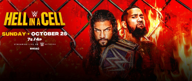 [Résultats] WWE Hell In A Cell du 25/10/2020 Captur12