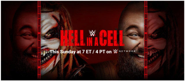 [Résultats] WWE Hell In A Cell du 06/10/2019 Captur30