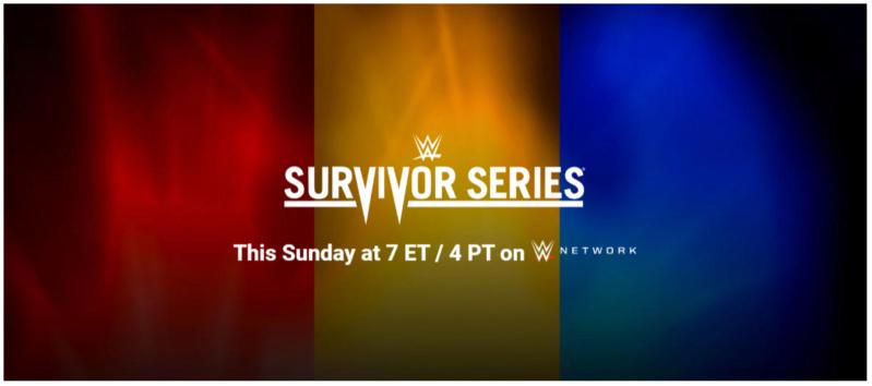 Concours de pronostics saison 9 - Survivor Series 2019 Captur32