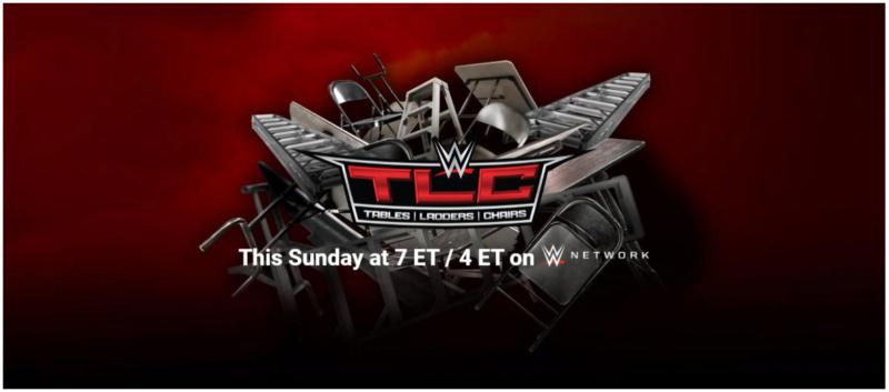 [Résultats] WWE TLC du 15/12/2019 Captur33