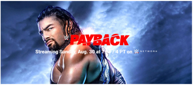 WWE Payback du 30/08/2020 Captur41