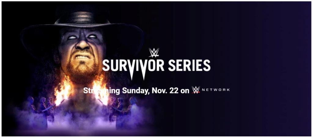 Concours de pronostics saison 10 - Survivor Series 2020 Captur44