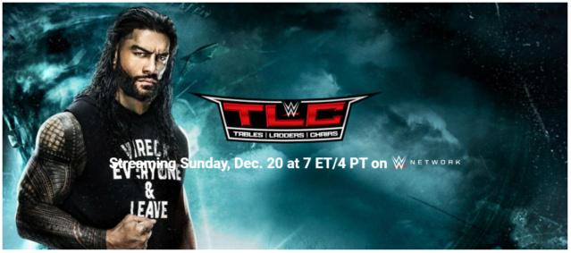 [Résultats] WWE TLC du 20/12/2020 Captur49