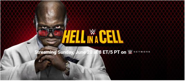 [Résultats] Hell In A Cell du 20/06/2021 Captur52