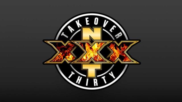 [Résultats] NXT TakeOver XXX du 22/08/2020 Carte-10