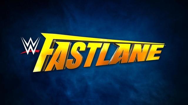 WWE Fastlane du 21/03/2021 Carte-13