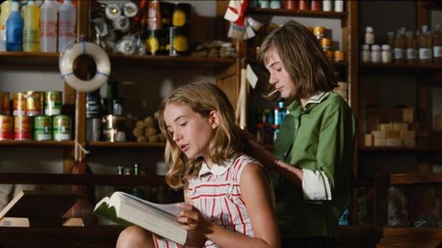 Quel film se cache derrière cette image ? - Page 25 Cathy-10