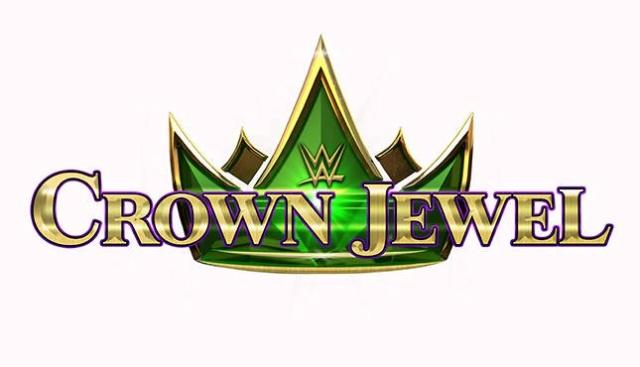 WWE Crown Jewel du 31/10/2019 Crown-10