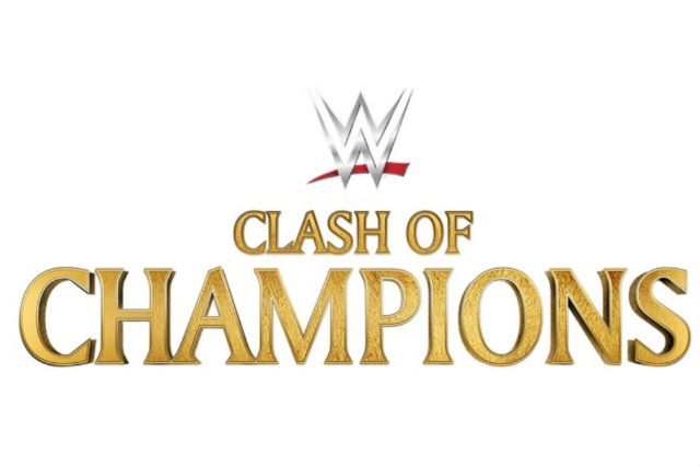 WWE Clash of Champions du 15/09/2019 Dhsq1t11
