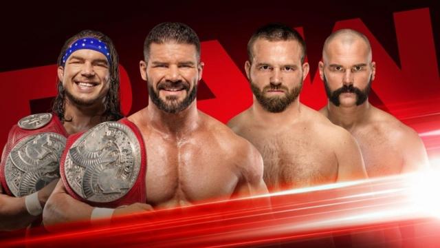 [Divers] Hulk Hogan de retour à Raw ! Dwgvfg10