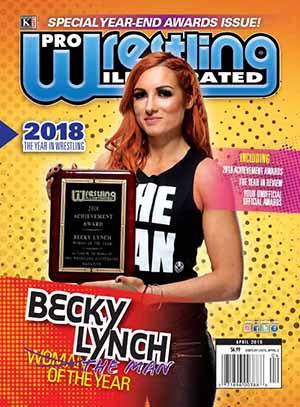 [Divers] Pro Wrestling Illustrated Awards 2018 Dwgvfg11