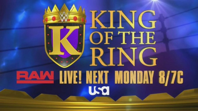 [Compétition] Le King Of The Ring de retour à Raw Ebzzxd10