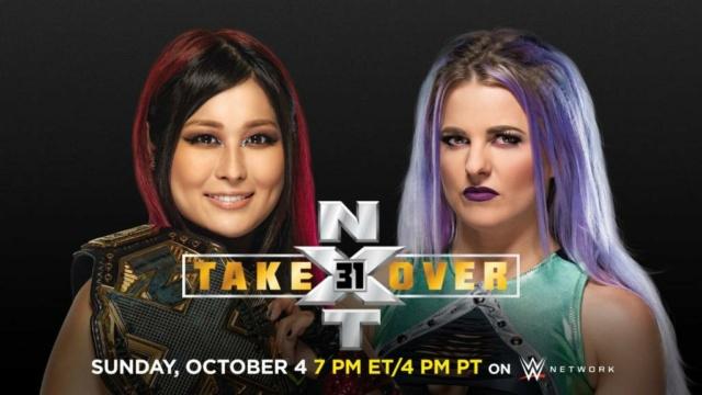 NXT TakeOver 31 du 04/10/2020 Eipa1d10