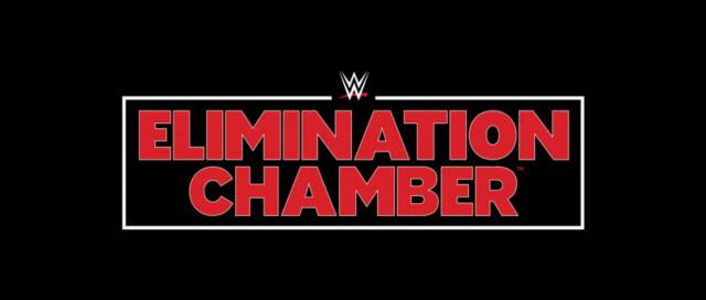 WWE Elimination Chamber du 17/02/2018 Elimin10