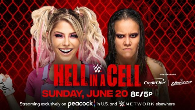 WWE Hell In A Cell du 20/06/2021 Ezrlit10