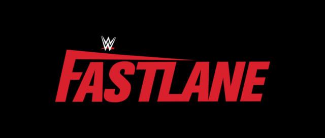 WWE Fastlane du 10/03/2019 Fastla10