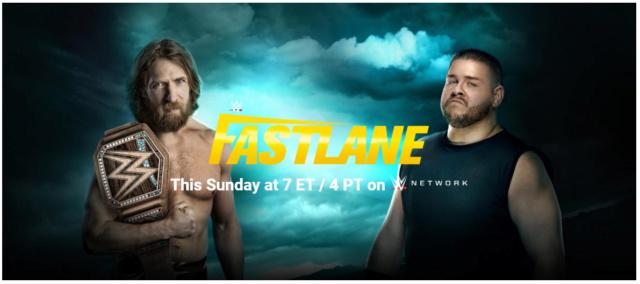 [Résultats] WWE Fastlane du 10/03/2019 Fastla12