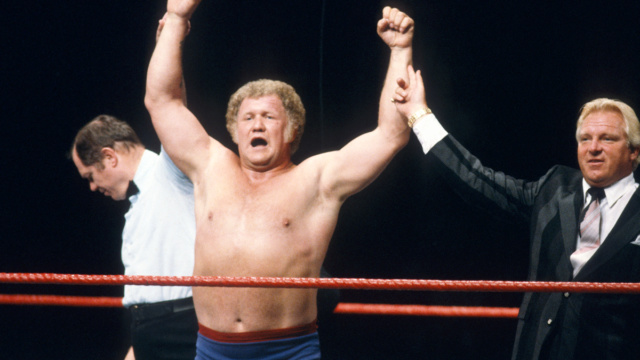 [Divers] Disparition d'Harley Race Harley10
