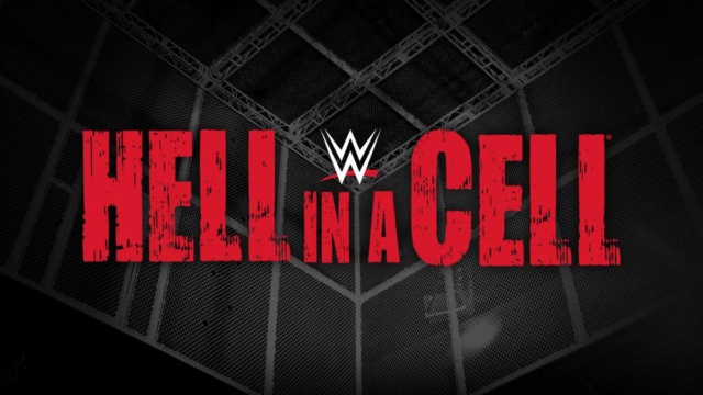 WWE Hell In A Cell du 25/10/2020 Hell-i11