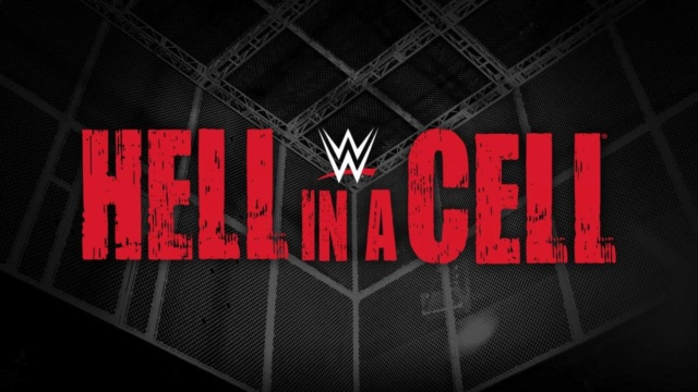 WWE Hell In A Cell du 20/06/2021 Hell-i12
