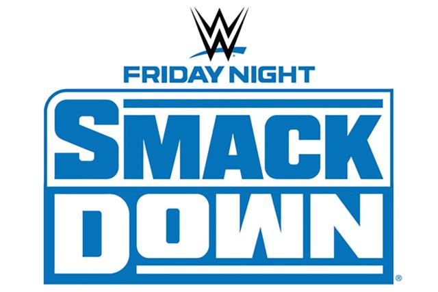 [Résultats] Smackdown du 15/11/2019 Image010