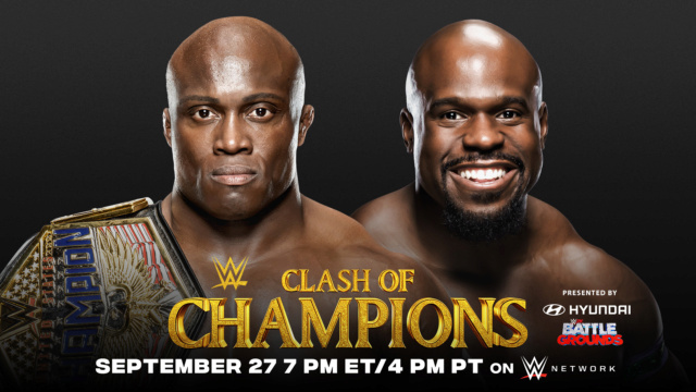 WWE Clash of Champions du 27/09/2020 Image_10
