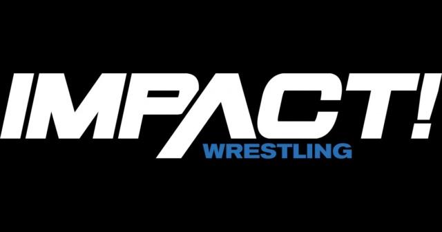 [Résultats] Impact Wrestling du 11/10/2019 Impact11