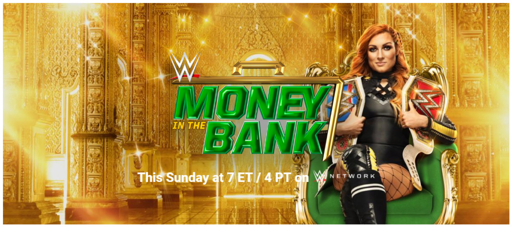Concours de pronostics saison 9 - Money In The Bank 2019 Mitb12