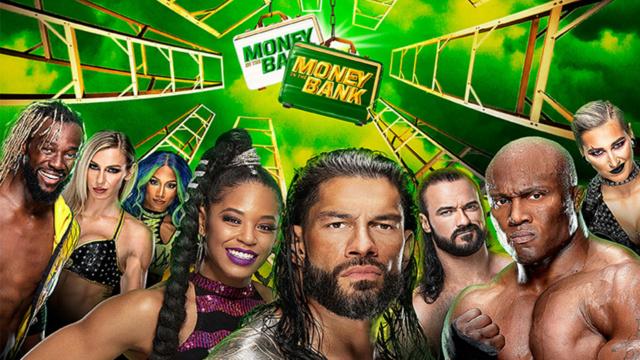 WWE Money In The Bank du 18/07/2021 Money-11