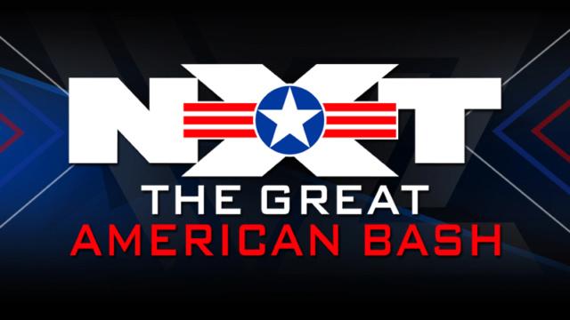 [Résultats] NXT Great American Bash Jour 1 du 01/07/2020 Nxt-gr10