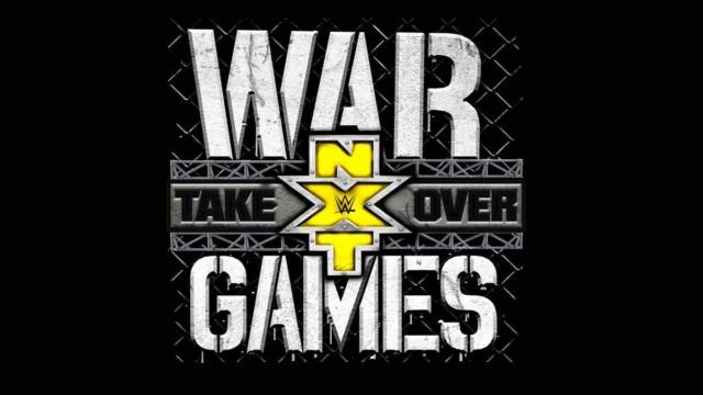 NXT TakeOver : WarGames du 23/11/2019 Nxt-ta11