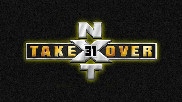 [Résultats]  NXT TakeOver 31 du 04/10/2020 Nxt_ta11